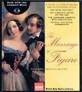 Marriage Of Figaro