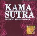 Kama Sutra: The Perfect Bedside Companion (Perfect Companions!)
