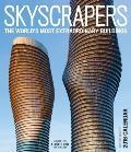 Skyscrapers 2016 Calendar: The World's Most Extraordinary Buildings
