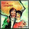 Hugs For Caregivers