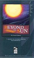 Beyond the Sun: A Guide to Understanding Ecclesiastes
