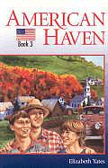 American Haven