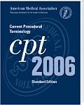 Current Procedural Terminology Standard (Current Procedural Terminology (CPT) Standard)