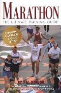 Marathon The Ultimate Training Guide Revise