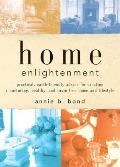 Home Enlightenment