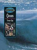 Ecosystems: Oceans
