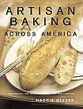Artisan Baking Across America The Bread