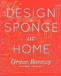 Design*Sponge at Home Cover