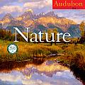Cal13 Audubon Nature Calendar 2013