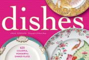 Dishes: 623 Colorful, Wonderful Dinner Plates
