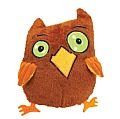 Peek-A-Who? Owl Doll