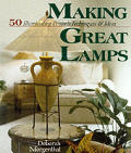 Making Great Lamps