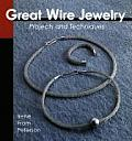 Great Wire Jewelry