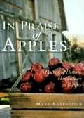 In Praise Of Apples