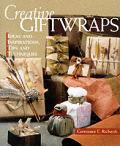 Creative Giftwraps Ideas & Inspirations