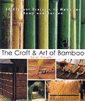 Craft & Art Of Bamboo