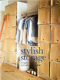 Stylish Storage Simple Ways To Contain Y