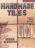 Handmade Tiles Designing Making Decorati