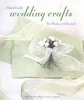 Handmade Wedding Crafts To Make & Cheris