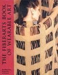 Fiberarts Book Of Wearable Art