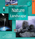 Nature and Landscape Photography (Digital Photography Expert)