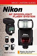 Magic Lantern Guide Nikon Af Speedlight Fla