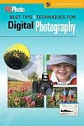 PCPhoto Best Tips & Techniques for Digital Photography