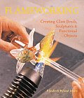 Flameworking Cover