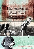 American Wind Band (05 Edition)