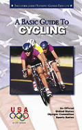 Basic Guide to Cycling (Basic Guides)