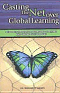 Casting The Net Over Global Learning