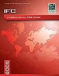 2009 International Fire Code (Looseleaf Version)