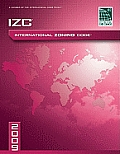 2009 International Zoning Code