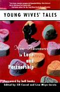 Young Wives' Tales : New Adventures in Love and Partnership (01 Edition) Cover
