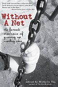Without a Net: The Female Experience of Growing Up Working Class Cover