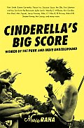 Cinderella's Big Score: Women of the Punk and Indie Underground (Live Girls) Cover