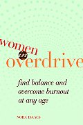 Women in Overdrive