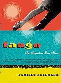 Tango An Argentine Love Story
