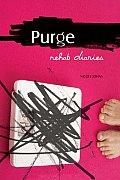 Purge Rehab Diaries