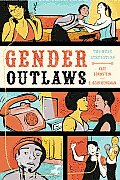 Gender Outlaws: The Next Generation Cover