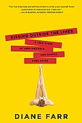Kissing Outside the Lines A True Story of Love & Race & Happily Ever After