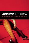 Ageless Erotica
