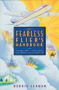 Fearless Flier's Handbook