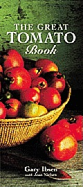 Great Tomato Book