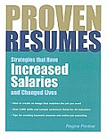 Proven Resumes Strategies That Have In