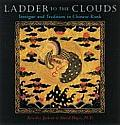 Ladder to the Clouds: Intrigue and Tradition in Chinese Rank Cover