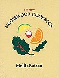 New Moosewood Cookbook