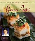Hawaii Cooks: Recipes from Roy's Pacific Rim Kitchen