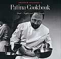 Joachim Splichals Patina Cookbook Spuds Truf
