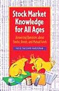 Stock Market Knowledge For All Ages